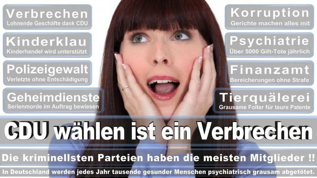 Angela-Merkel (447)