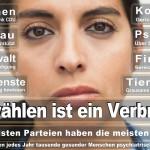 Angela-Merkel (448)