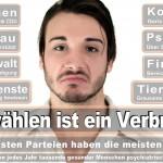Angela-Merkel (451)