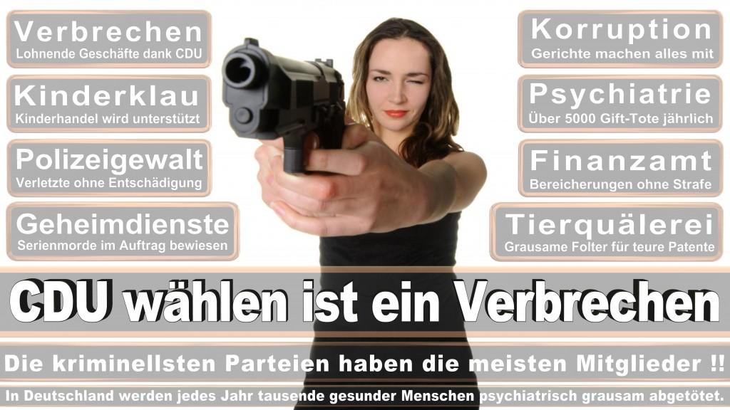 Angela-Merkel (452)