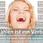 Angela-Merkel (453)