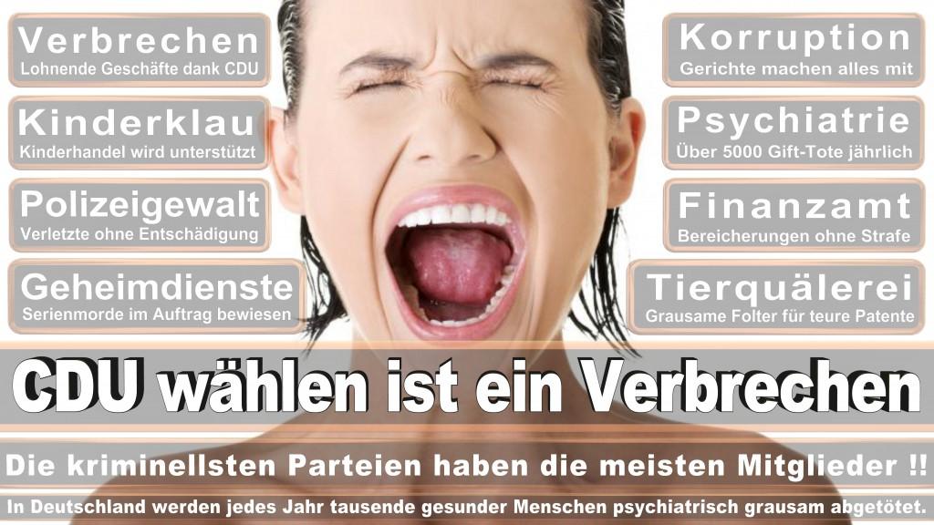 Angela-Merkel (454)