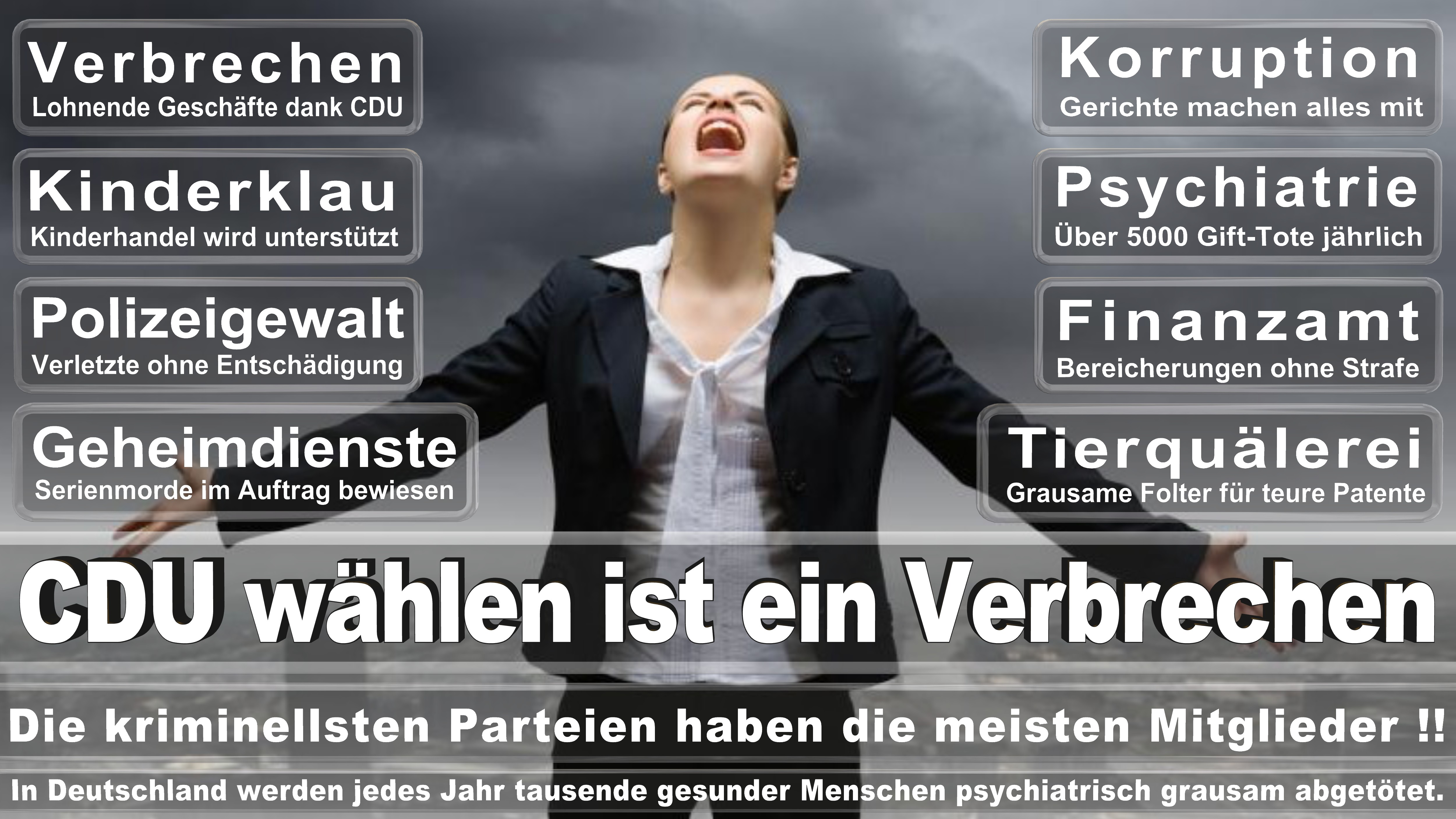 Angela-Merkel (455)