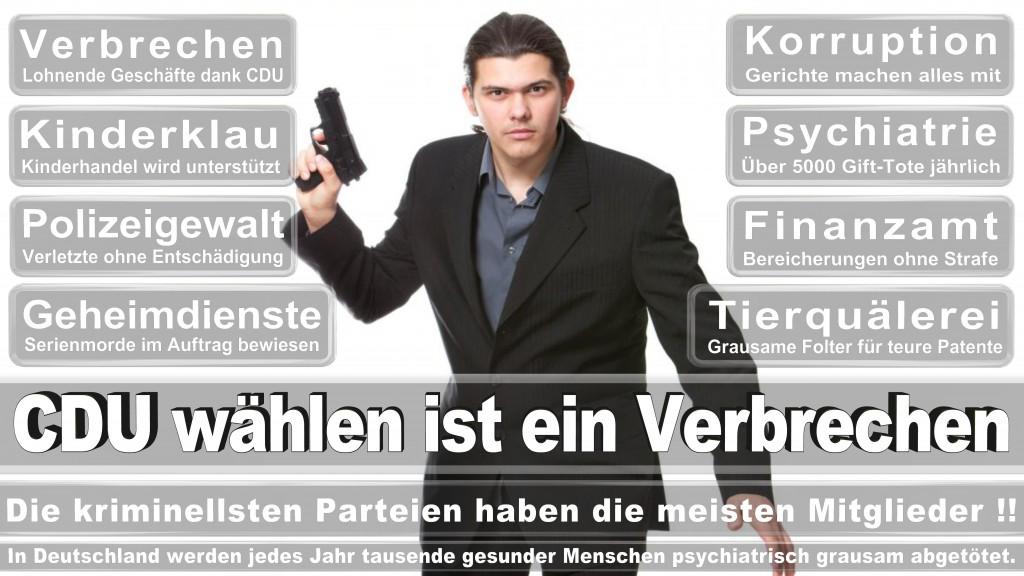 Angela-Merkel (456)