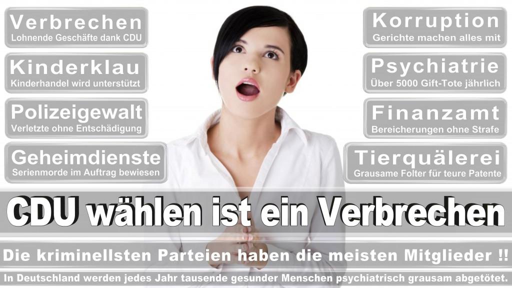 Angela-Merkel (457)
