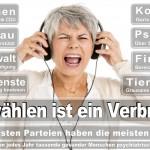 Angela-Merkel (458)