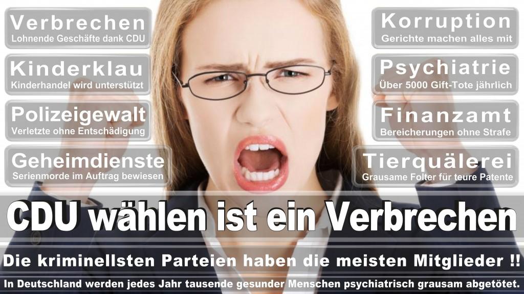 Angela-Merkel (459)
