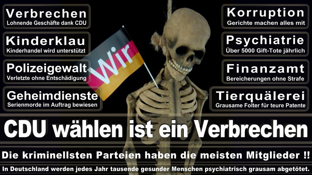 Angela-Merkel (46)