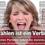 Angela-Merkel (460)