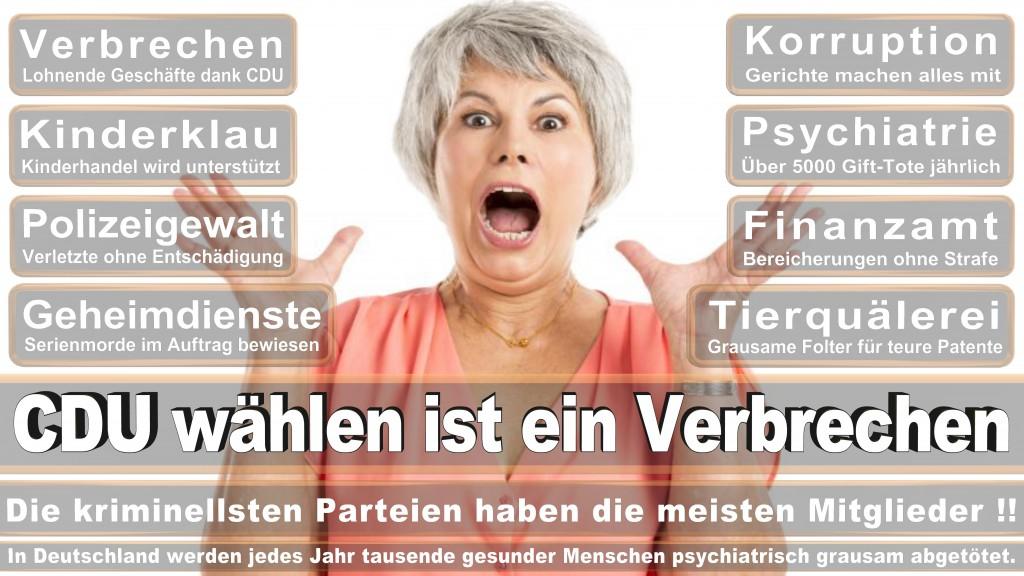 Angela-Merkel (462)