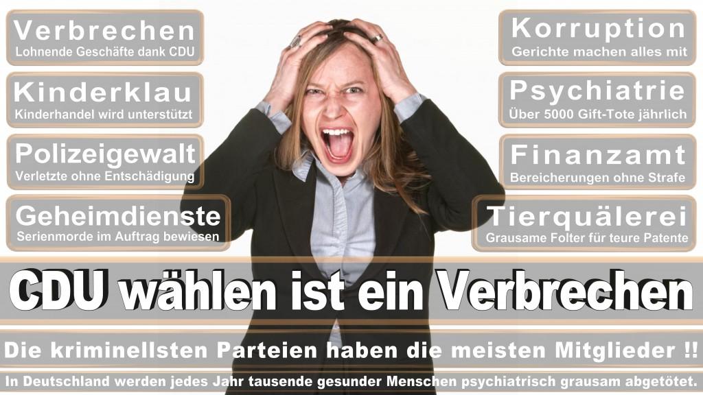 Angela-Merkel (463)