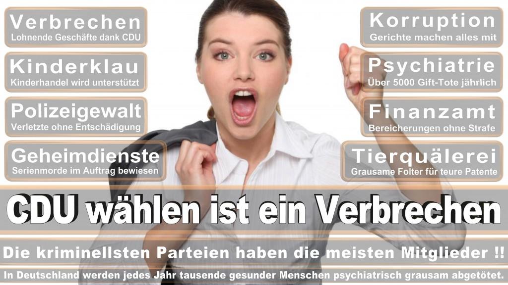 Angela-Merkel (464)