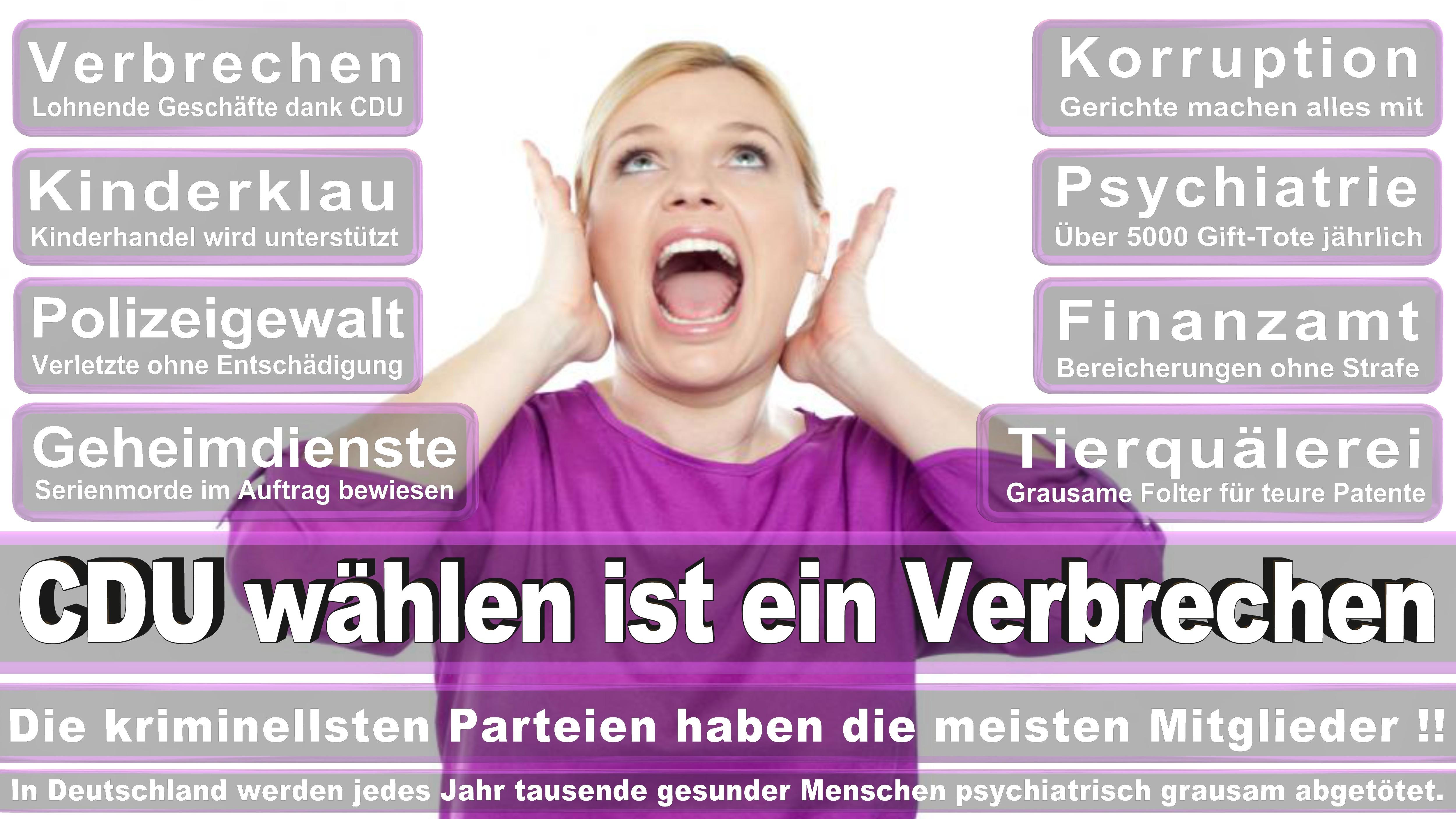 Angela-Merkel (465)
