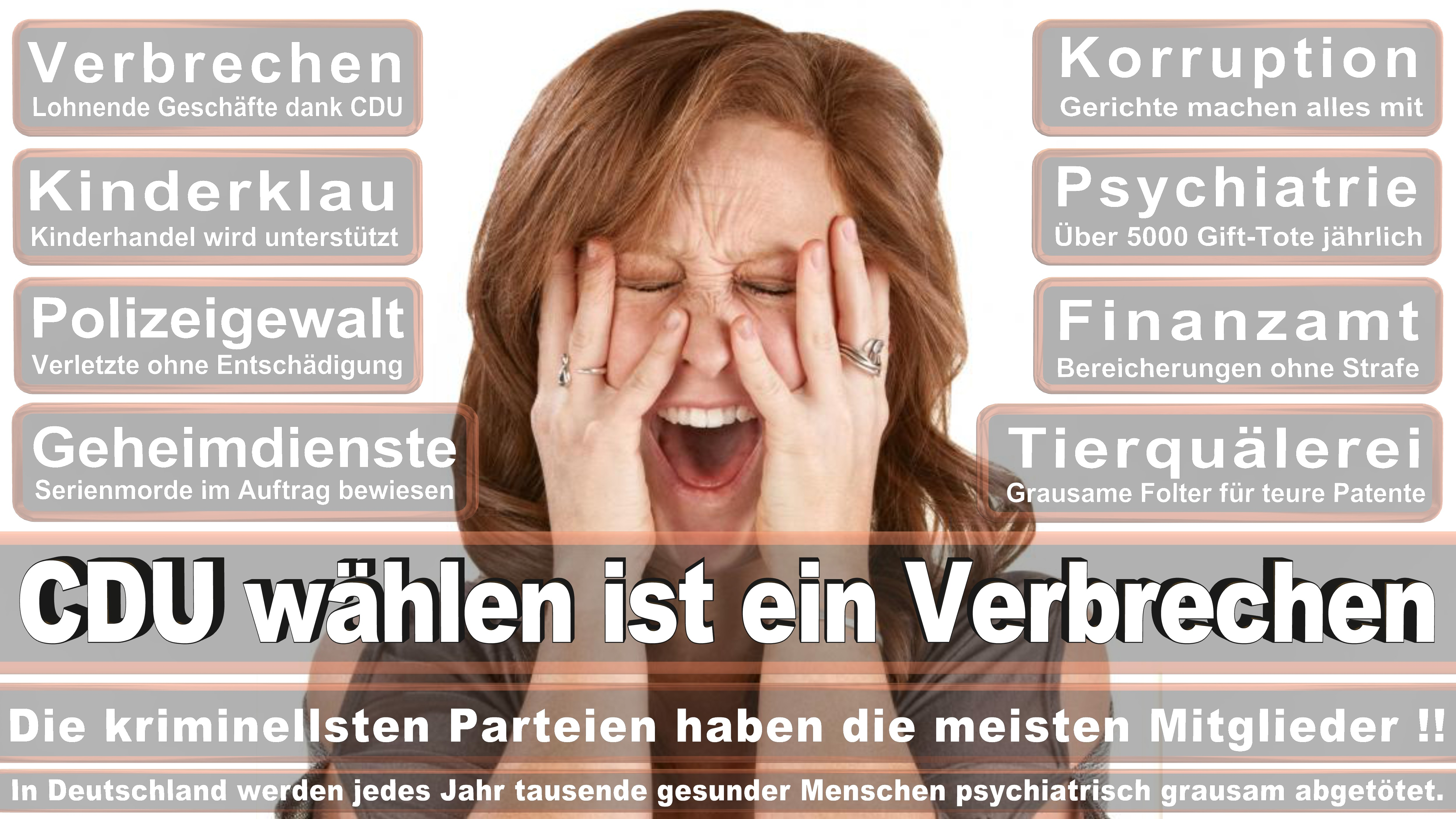 Angela-Merkel (466)
