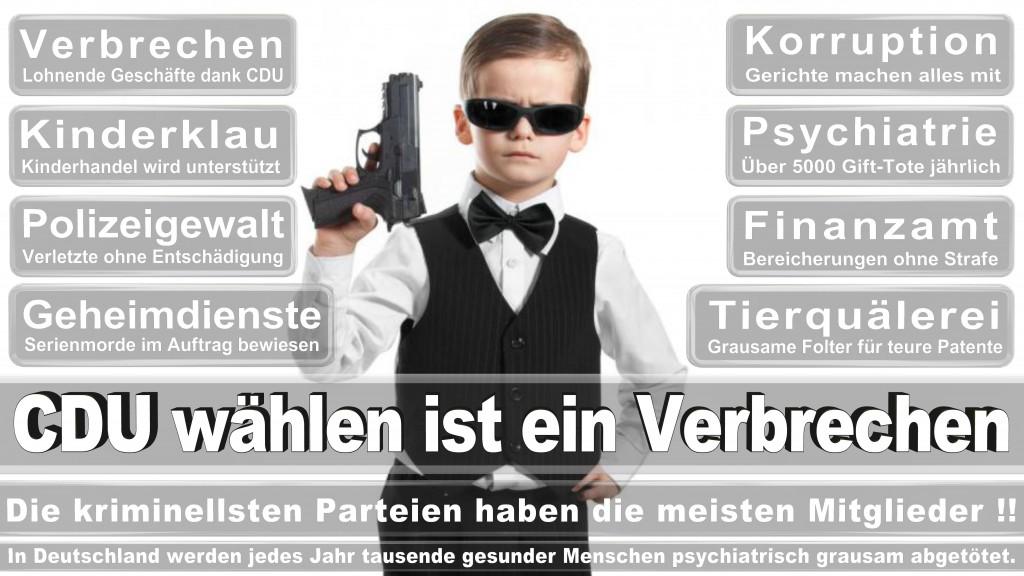 Angela-Merkel (467)