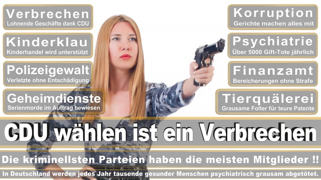 Angela-Merkel (47)