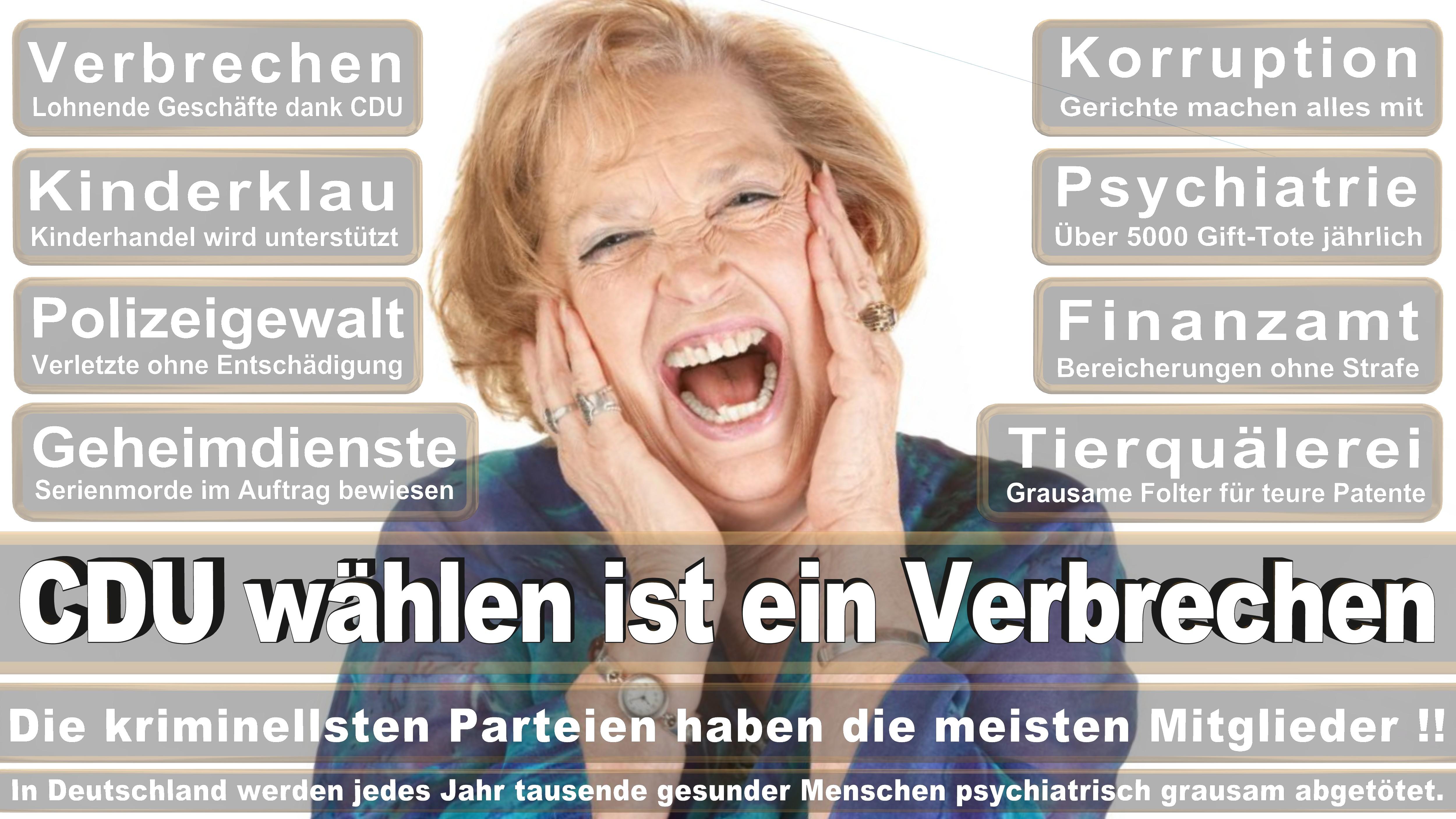 Angela-Merkel (470)