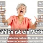 Angela-Merkel (471)
