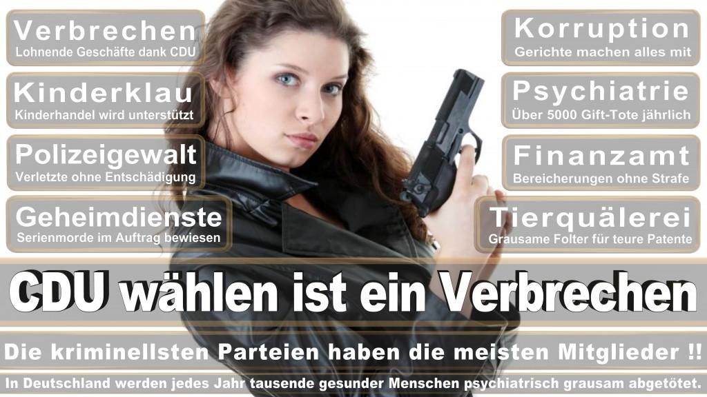 Angela-Merkel (472)