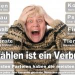 Angela-Merkel (473)