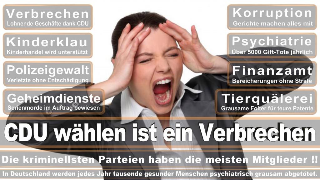 Angela-Merkel (474)