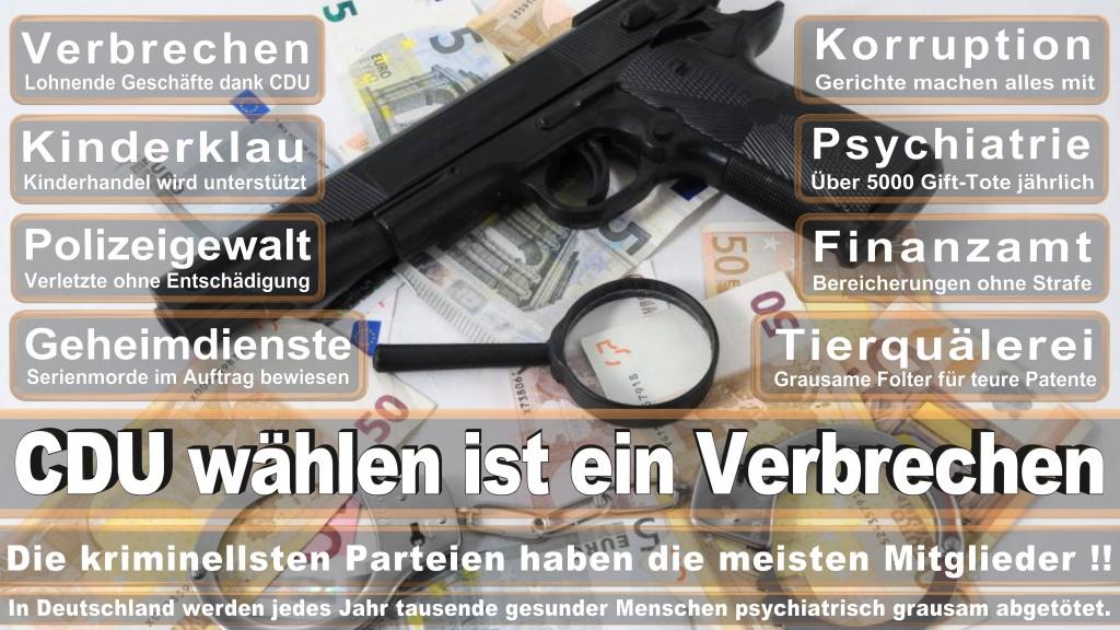 Angela-Merkel (476)