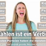 Angela-Merkel (477)