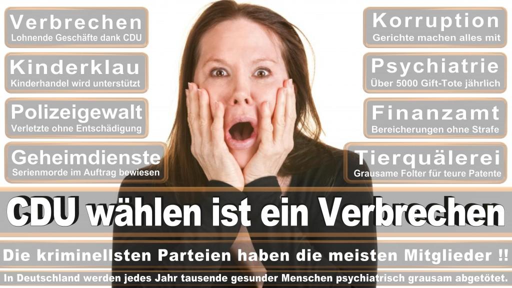 Angela-Merkel (478)