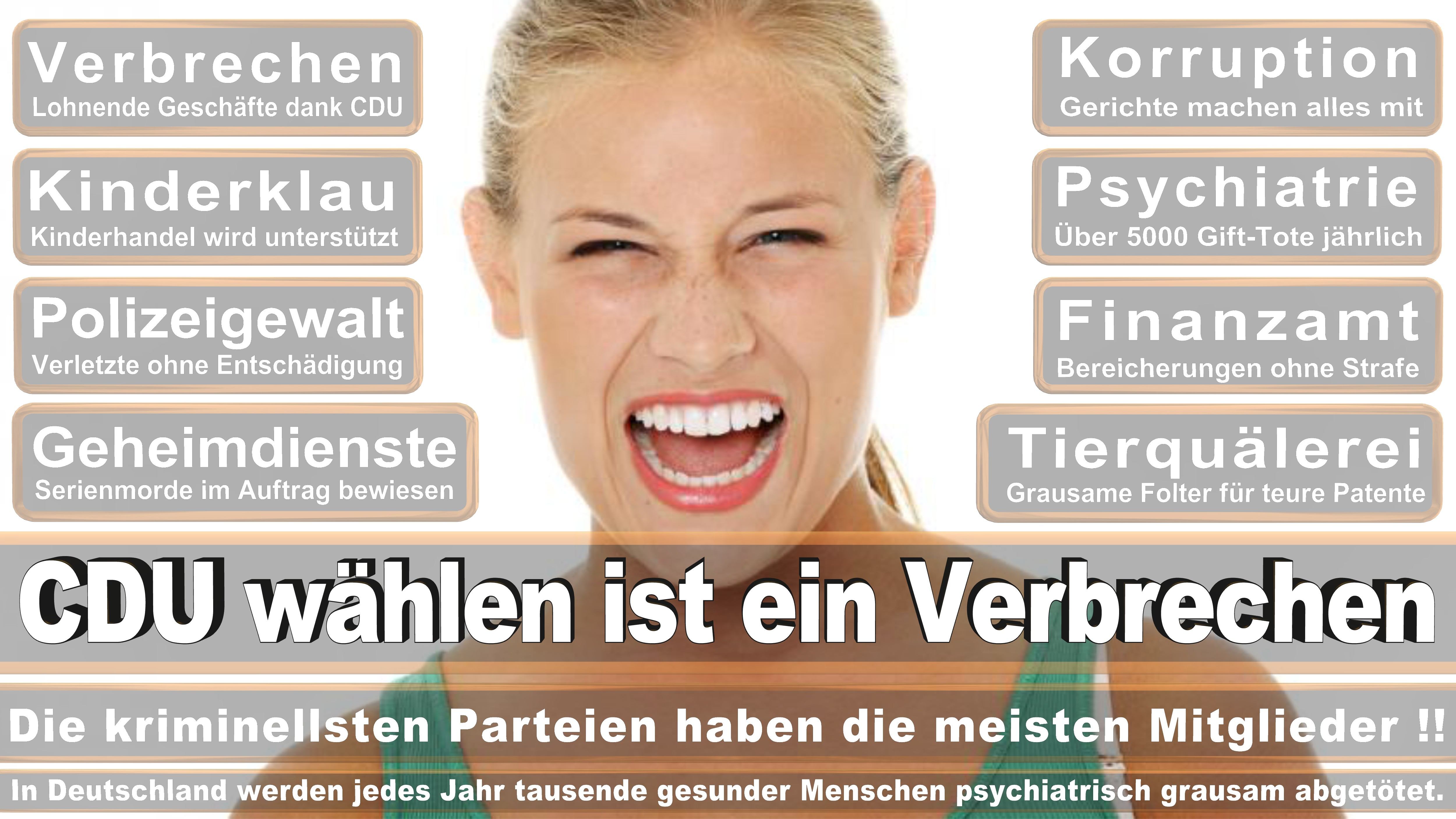 Angela-Merkel (479)