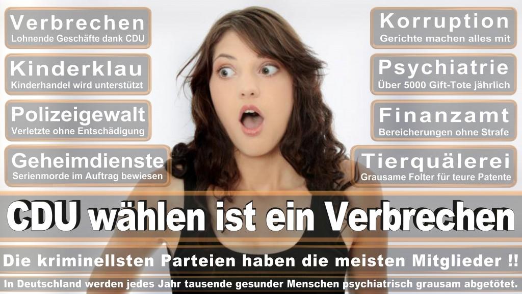 Angela-Merkel (480)