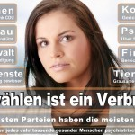 Angela-Merkel (481)