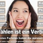 Angela-Merkel (482)