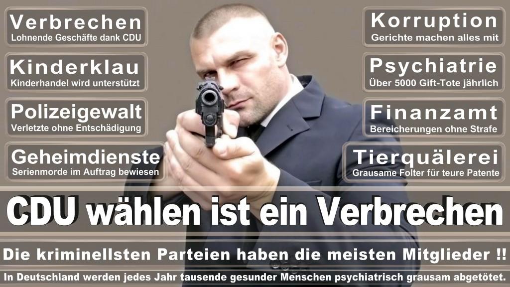 Angela-Merkel (483)