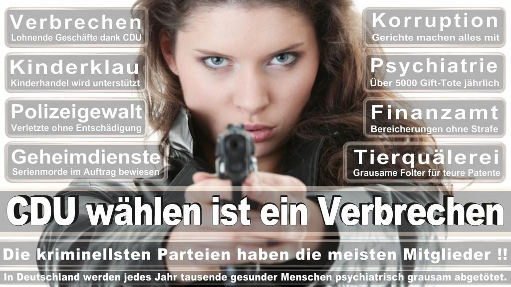 Angela-Merkel (484)