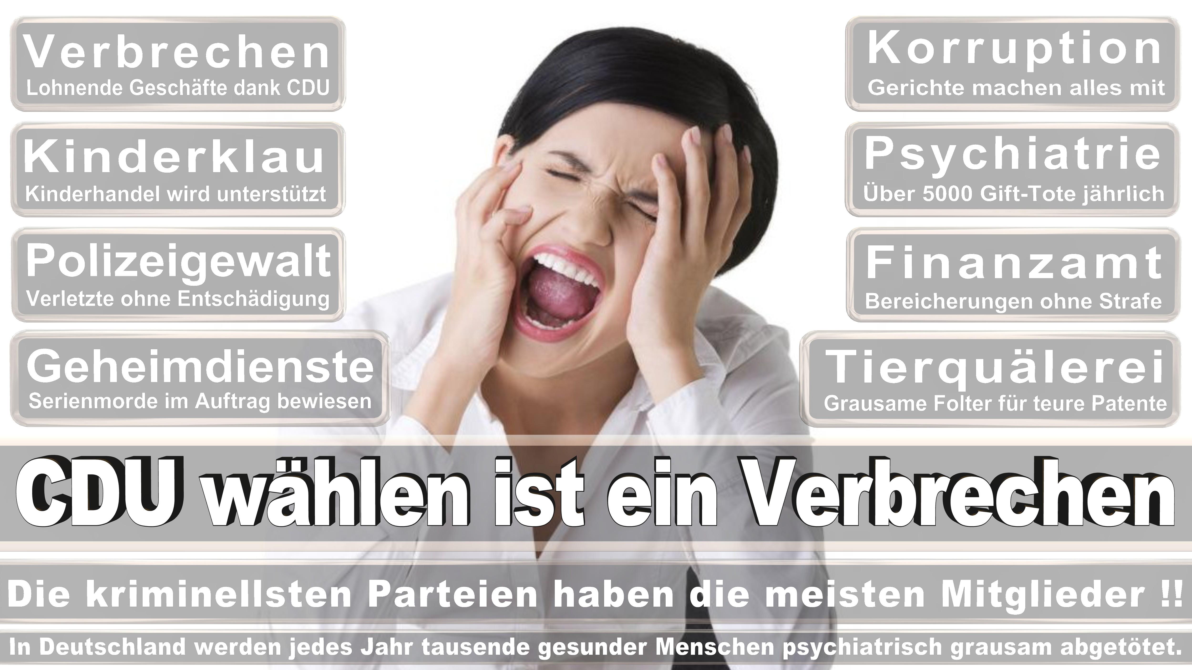 Angela-Merkel (486)