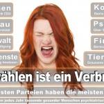 Angela-Merkel (487)