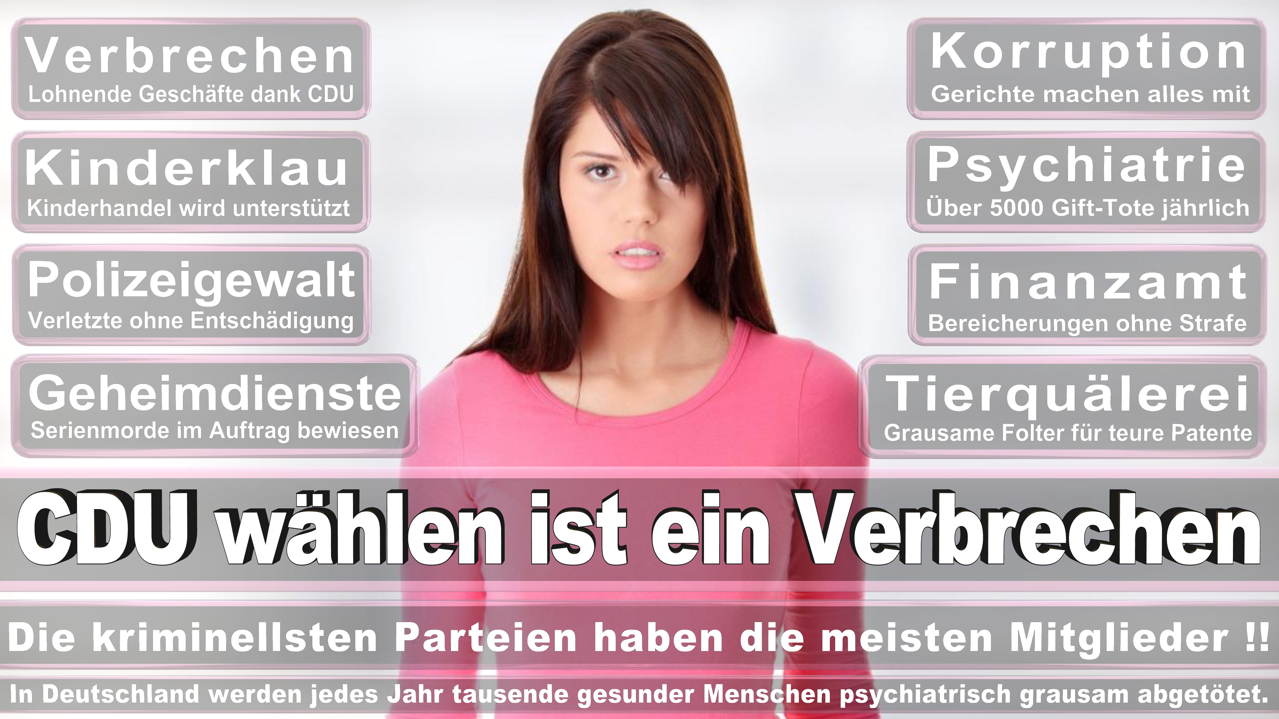 Angela-Merkel (488)