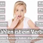 Angela-Merkel (489)