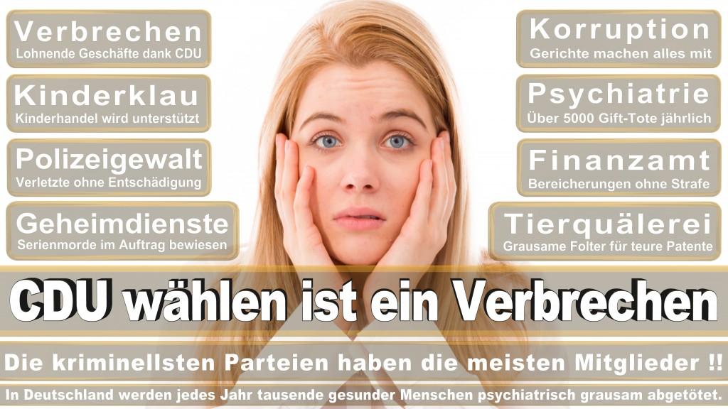 Angela-Merkel (49)