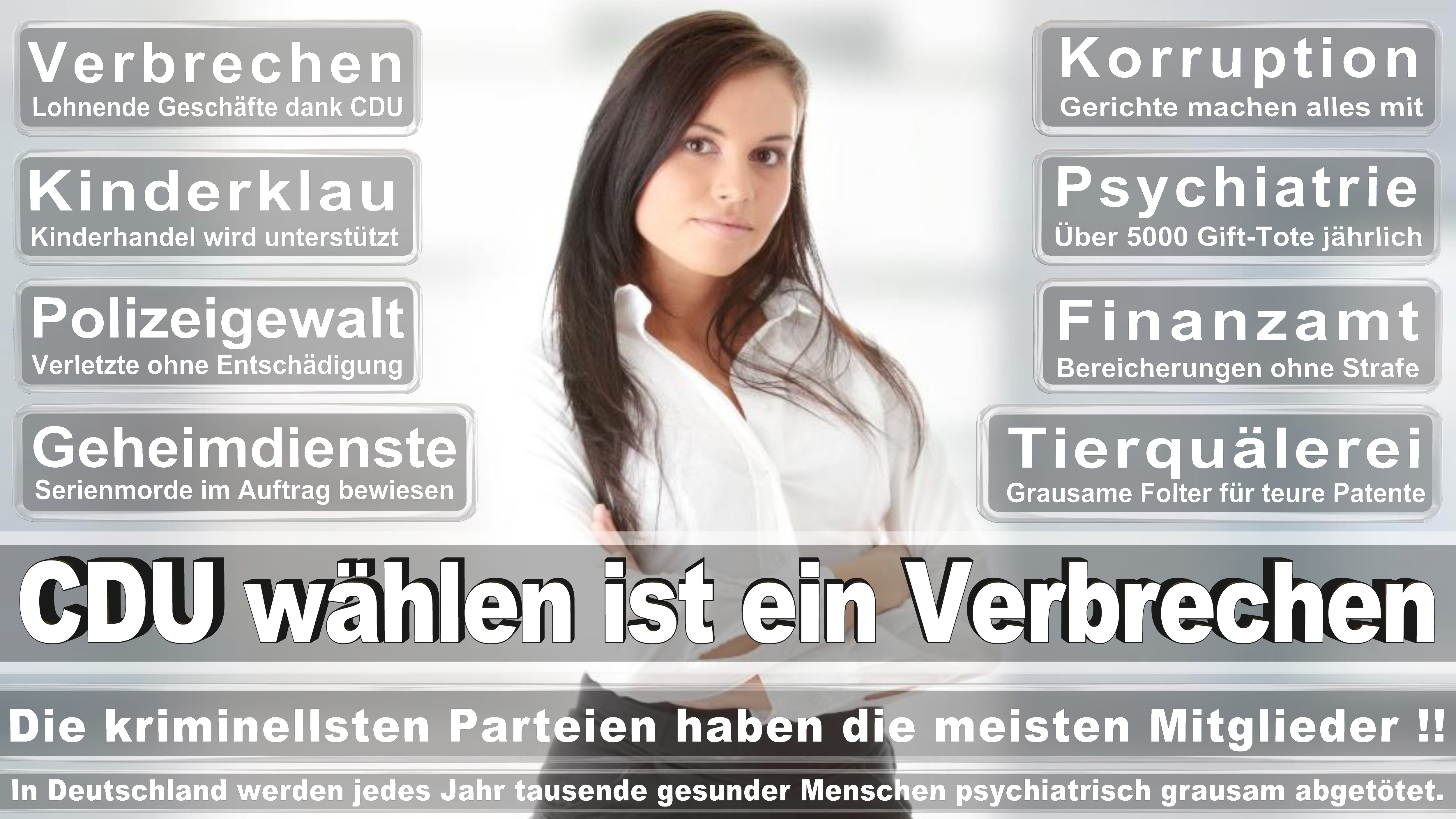 Angela-Merkel (491)