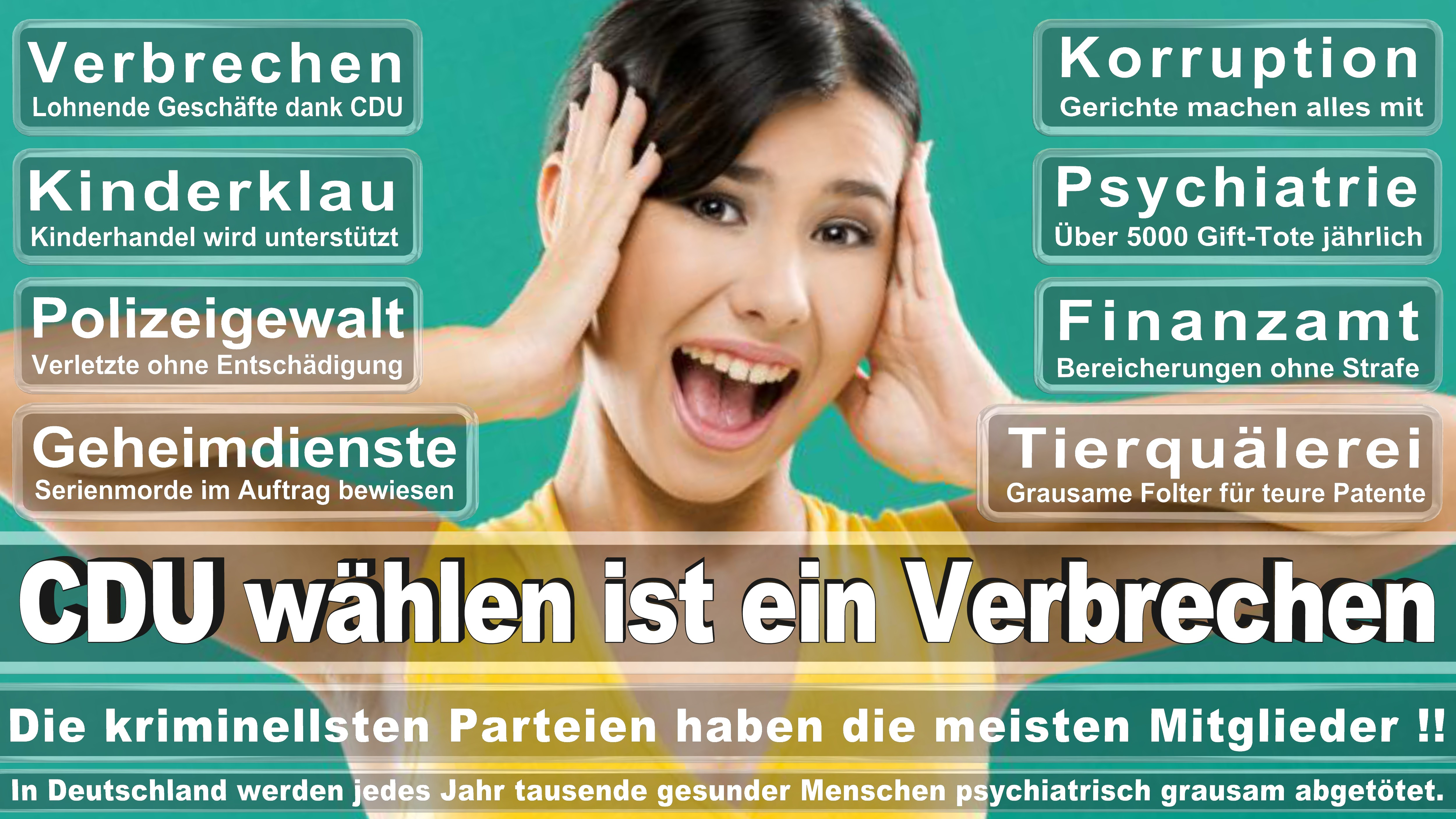 Angela-Merkel (492)