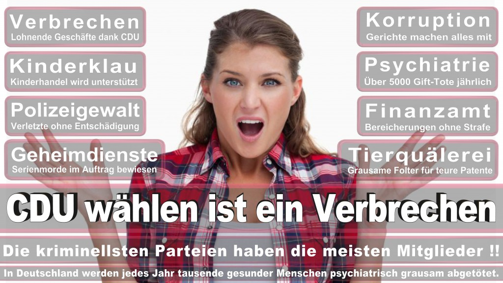 Angela-Merkel (493)