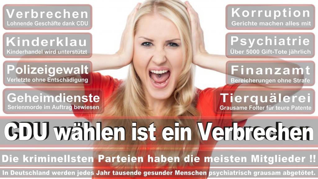 Angela-Merkel (494)