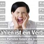 Angela-Merkel (495)