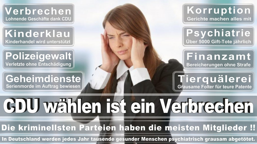 Angela-Merkel (496)