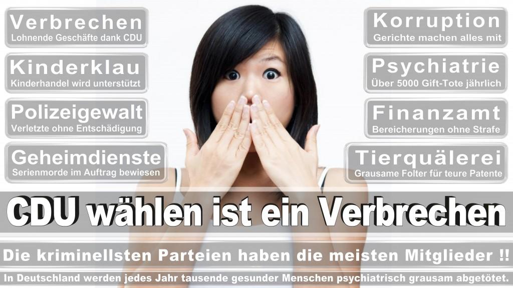 Angela-Merkel (497)