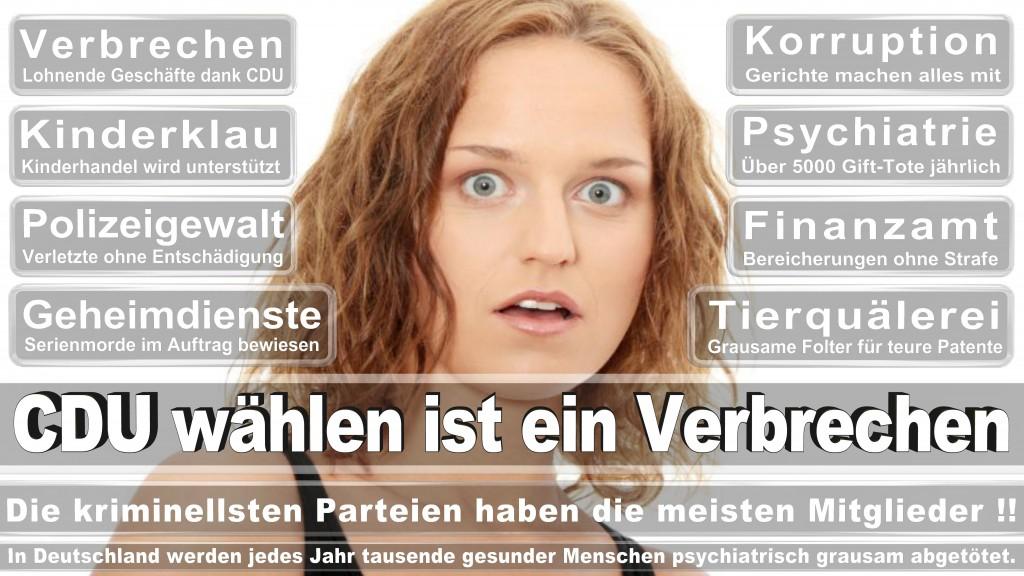 Angela-Merkel (498)