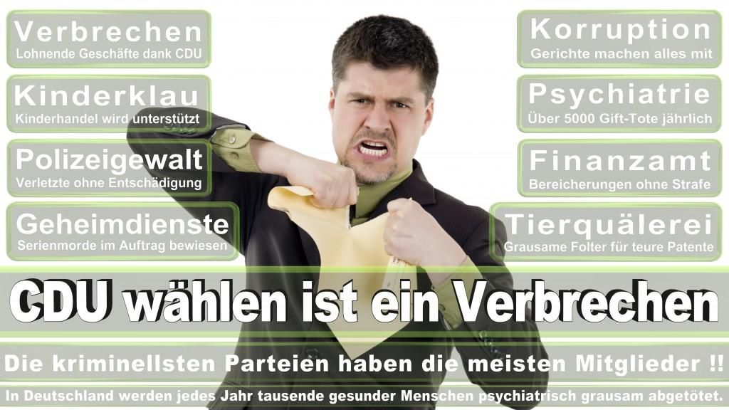 Angela-Merkel (50)