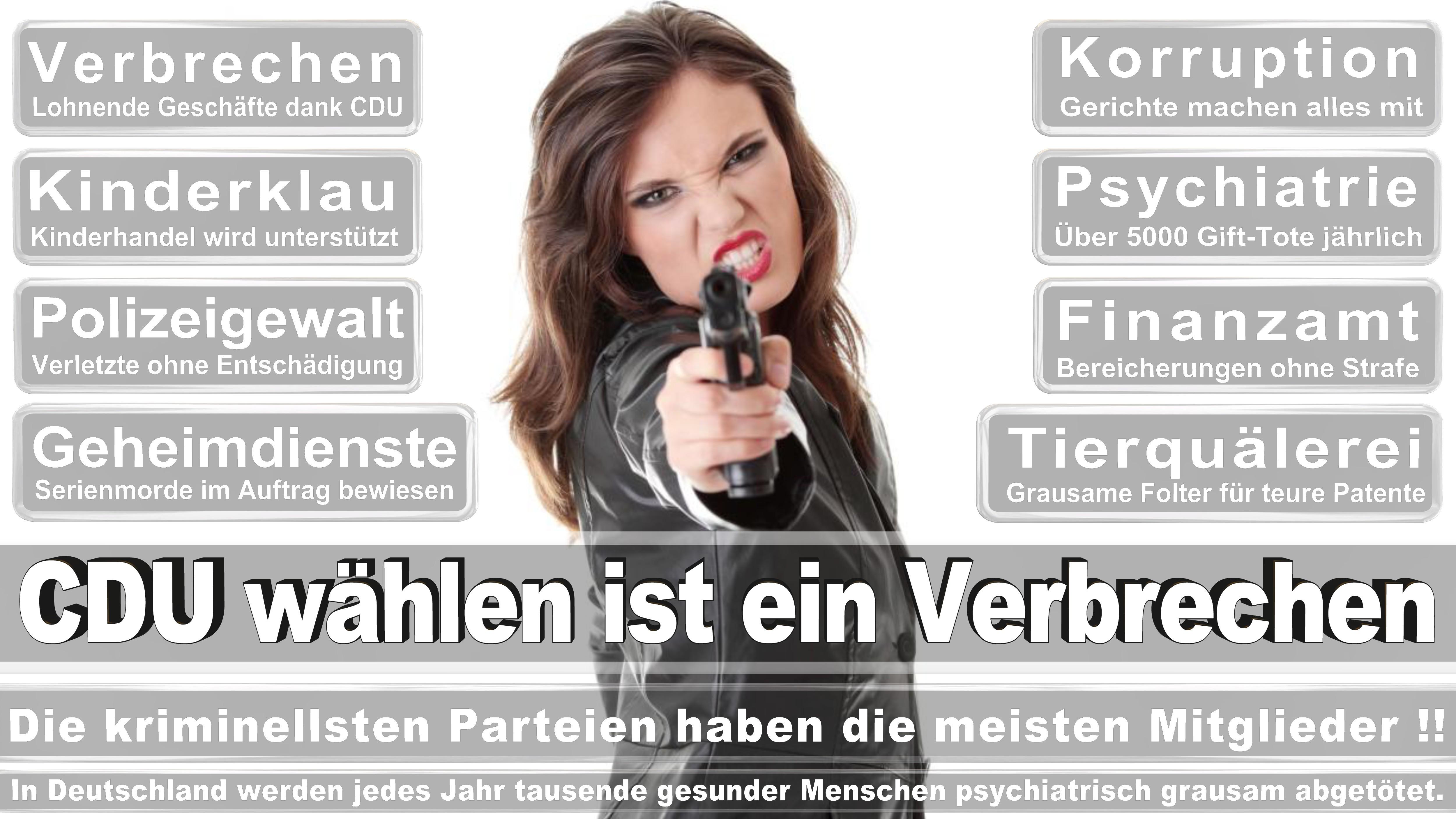 Angela-Merkel (500)