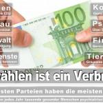 Angela-Merkel (501)